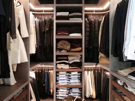 closet cleaning tips  finally   wardrobe