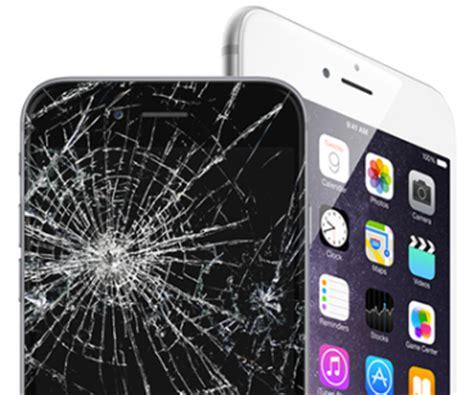 Mobil, reparation - Professionel telefon reparation til ordentlige priser Anleitung : Tablet Kissen nähen Billig brugt Apple iPad 4 - kb den med garanti hos Datamarked