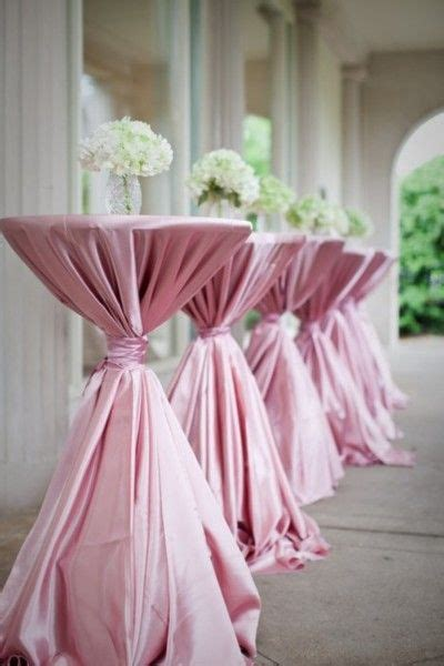 high top cocktail table cloths 17 best images about cocktail high top tables on pinterest