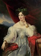 The Mad Monarchist: Royal Profile: Archduchess Sophie of ...