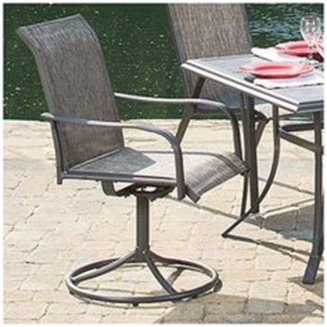 wilson fisher wicker furniture search outdoor