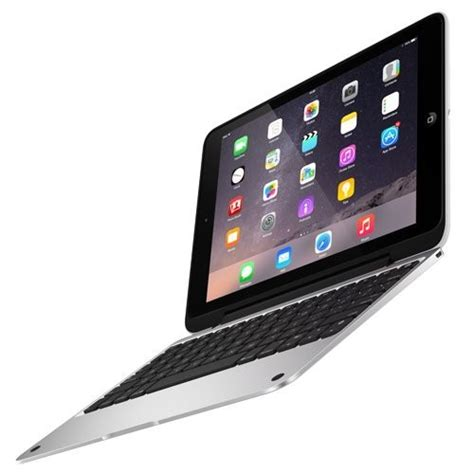 Best Keyboard Cases For The Ipad Air 2 Imore