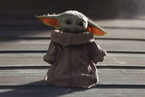 'The Mandalorian' Baby Yoda Monopoly Set | HYPEBEAST