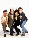 Seinfeld reunion: hit show has to make a comeback ...