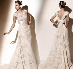 wedding dresses tall bride 2012 e fashion help With tall wedding dresses