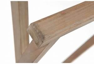 Valet De Chambre Bois : valet de chambre en bois naturel amadeus amadeus 15980 ~ Teatrodelosmanantiales.com Idées de Décoration