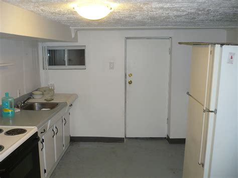 Basement Apartments For Rent In Nj Vipseolimacityde