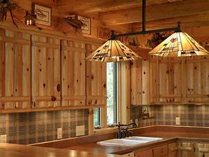 tongue and groove pine at lowes optimizing home decor With kitchen cabinets lowes with pine tree wall art