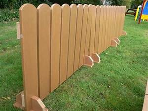 Portable dog fence outdoor peiranos fences for Portable outside dog fence