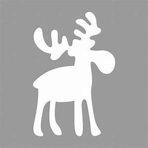 Elch Basteln Vorlage : elch malvorlage ausmalbilder f r kinder weihnachten ~ Lizthompson.info Haus und Dekorationen