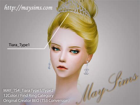 HD wallpapers sims 3 hair styles