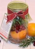 Potpourri Gifts promo codes