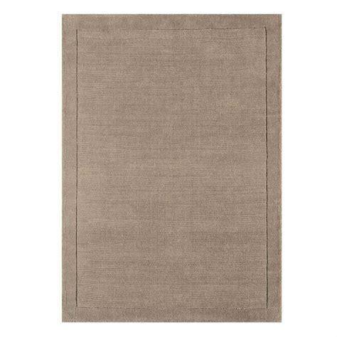 tapis fait moderne 28 images acheter en ligne un tapis moderne en fait tapis