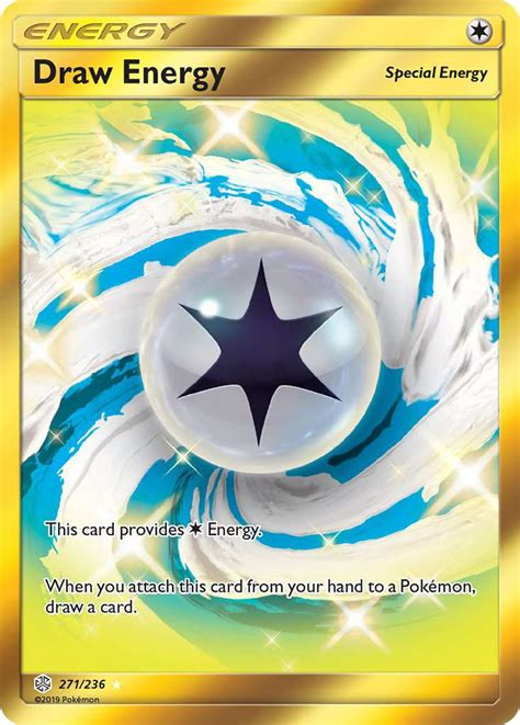 Most expensive pokemon cards top 25. Draw Energy Cosmic Eclipse Card Price How much it's worth ...