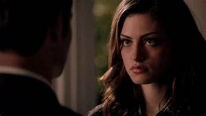 Marie Night And Day: THE ORIGINALS S1 EPISODE 6 VOSTFR