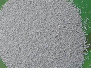 Dicalcium Phosphate Feed Additive
