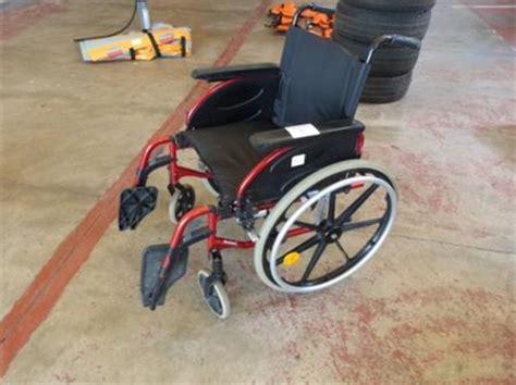 chaise roulante occasion suisse fauteuils handicap 201 chaises roulantes en belgique pays bas luxembourg suisse espagne