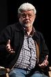 Boy who wrote to 'Star Wars' creator George Lucas gets ...