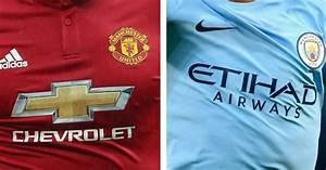Manchester United U23s 1-1 Man City EDS highlights as ...