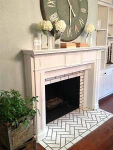 Magnolia Fixer Upper : fixer upper season 4 fireplaces magnolia homes and royal oak ~ Orissabook.com Haus und Dekorationen