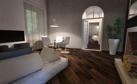 Come Ristrutturare Casa by Come Ristrutturare Casa 2 Progetti Da Copiare Artheco