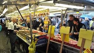 Osnabrück Verkaufsoffener Sonntag : niederl ndische spezialit ten verkaufsoffener sonntag mit hollandmarkt in osnabr ck ~ Yasmunasinghe.com Haus und Dekorationen