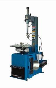 Machine A Pneu Moto : machine pneu simple et robuste 10 24 220vmono ~ Melissatoandfro.com Idées de Décoration