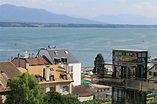 File:Nyon - Vaud, Switzerland - panoramio (56).jpg ...