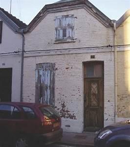 4 Murs Saint Quentin : photo la maison qui saigne a st quentin dans l 39 aisne ~ Dailycaller-alerts.com Idées de Décoration