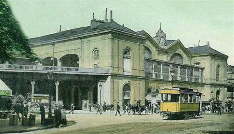 bureau de change mulhouse gare bureau de change montparnasse gare 28 images nom d une