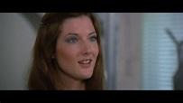 Superman III - Annette O'Toole Image (27887967) - Fanpop