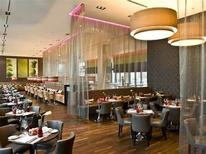 Weitzer Parkett München : hotel leonardo royal weitzer parkett ~ Frokenaadalensverden.com Haus und Dekorationen