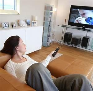 Fernseher Verschwinden Lassen : fernseher verschwinden lassen tv kabel verschwinden ~ Michelbontemps.com Haus und Dekorationen