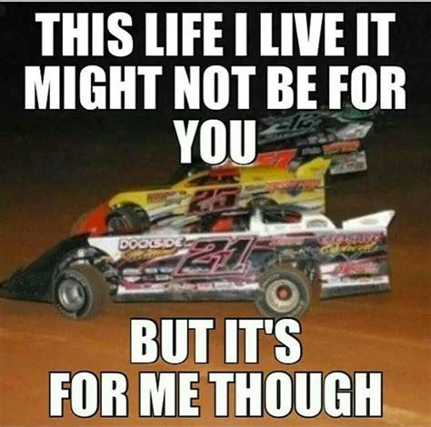 Dirt Racing Memes - dirt race car memes www imgkid com the image kid has it