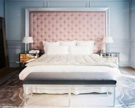 meubles chambre pas cher meubles chambre a coucher contemporaine kirafes