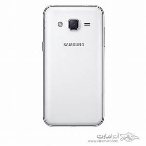 گوشی موبایل سامسونگ گلکسی جی2 مدل SM-J200F/DS دو سیم کارت 8GB
