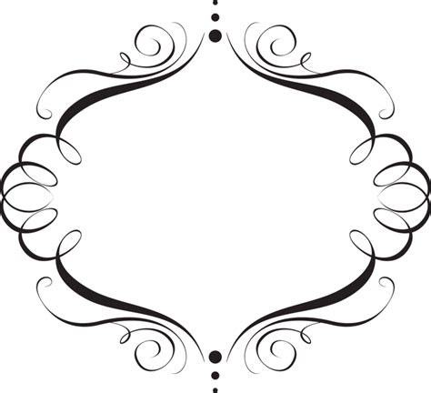 silver royal crown place card free baby shower border templates cliparts co
