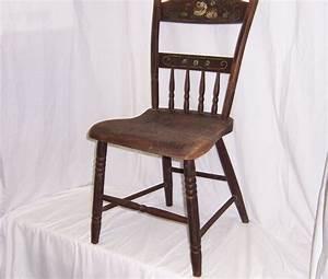 Stühle Aus Holz : fabelhafte vintage holz k che st hle altmodische st hle aus holz am besten altmodische sp lbecken ~ Frokenaadalensverden.com Haus und Dekorationen
