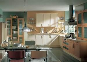 Klassisch colbitzer kuchenstudio ihr kuchenfachmann in for Küchenstudio magdeburg