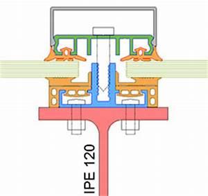 Verlegeprofil Vsg Glas Klemmprofil Terrassenüberdachung : terrassenueberdachung mit glas bauen bei stahlkonstruktionen verlegeprofil ~ Watch28wear.com Haus und Dekorationen