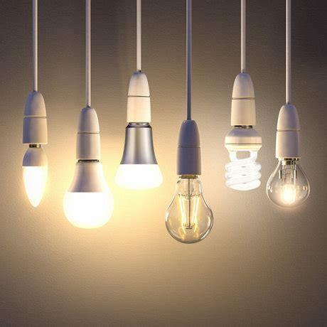 kitchen string lights lighting led lights 3205