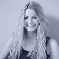 INTERVIEW: Aimee Richardson, aka Myrcella Baratheon ...