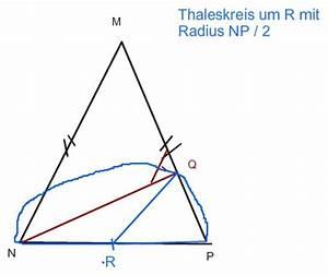 Rechtwinkliges Dreieck Seiten Berechnen Nur Winkel Gegeben : gleichschenkliges dreieck gleichschenkliges dreieck kreis punkt richtig auf schenkel ~ Themetempest.com Abrechnung