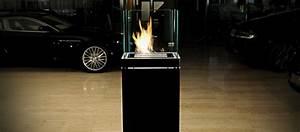 Design Ethanol Kamin : ethanol kamin high flame bioethanol kamin radius design ~ Sanjose-hotels-ca.com Haus und Dekorationen