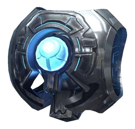 Image  343 Guilty Sparktransparentpng  Halo Nation