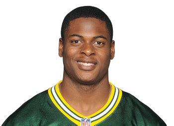 davante adams stats fantasy ranking playerprofiler