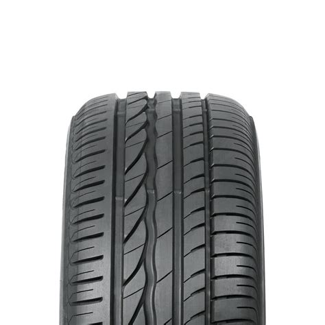 bridgestone turanza er300 bridgestone turanza er300 tyres from 145