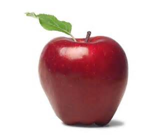 Share to Improve: Health~ Power of apple!