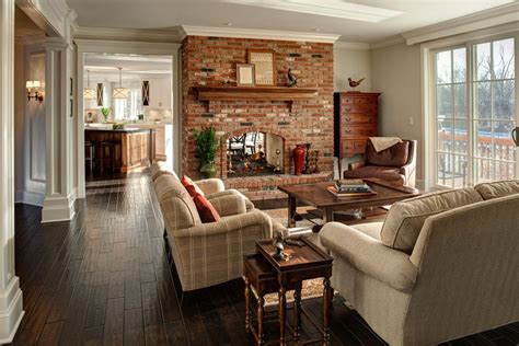 decorating with dark wood floors sensational wood floor
