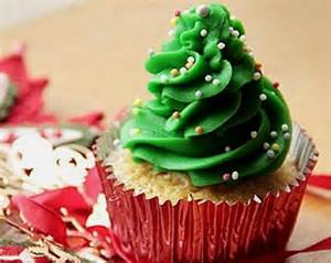 top 10 christmas themed food recipes top inspired